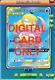 Slowpoke & Psyduck GX Full Art Online Digital Card 217/236 Unified Minds