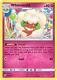 Pokemon TCG SM Unified Minds 3x Whimsicott 144/236 Rare/Reverse Rare, English